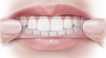 whitening